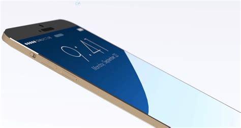 wann wird das neue iphone 6 vorgestellt iphone 6 wird das neue apple smartphone ein