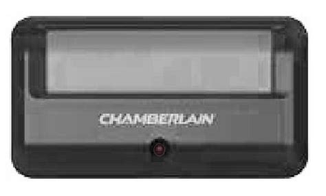 phone number for chamberlain garage door openers chamberlain 950estd remote contol liftmaster 891lm