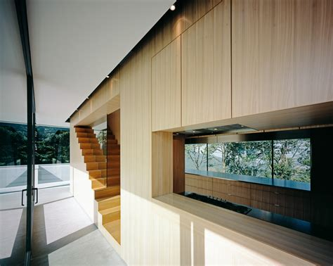 house p gallery of house p philipp architekten 36