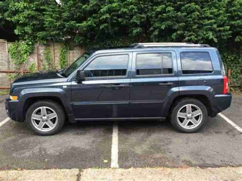 Jeep Patriot 2008 Owners Manual 2008 Jeep Patriot Owners Manual 28 Images Jeep Patriot