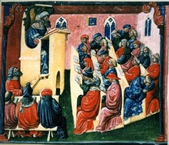 12th Century Renaissance Essay by Call For Papers Maa 2013 Annual Meeting The Academy