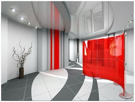 hanging room divider panels home designs project