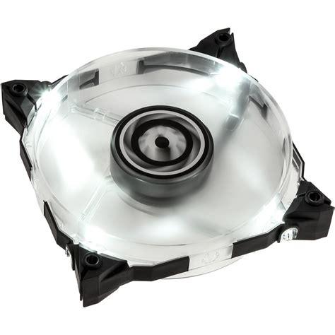 Bitfenix Spectre 120mm 12cm Merah Led Fan bitfenix spectre xtreme 120mm led cooling fan bff sxtr 12025w rp