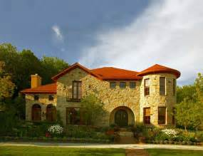 home construction design the timeless appeal of stone houses geopolymer house blog