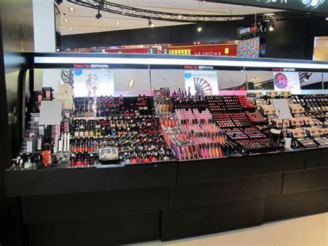 Makeup Shop gallery wojooh or sephora where to shop for makeup