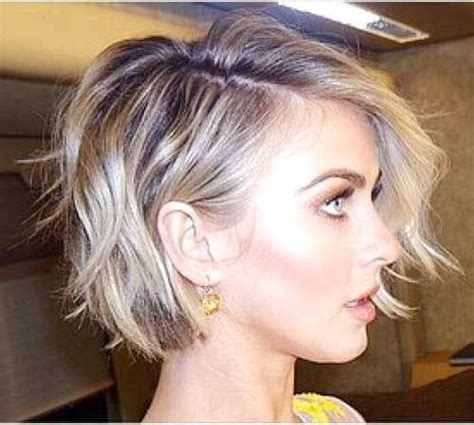 short bob hair cuts for 59 women with grey hair 22 hottest short hairstyles for women 2018 trendy short
