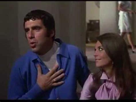 ted bob bob carol ted 1969 tribute