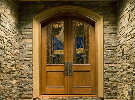 how to paint an exterior steel door painting an exterior