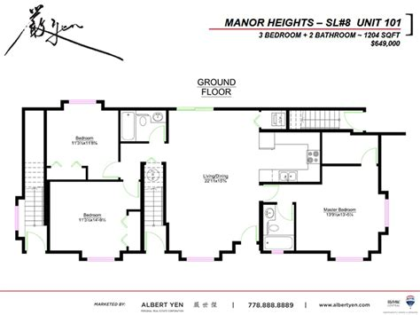 metrotown floor plan metrotown floor plan new vancouver condos for sale amp