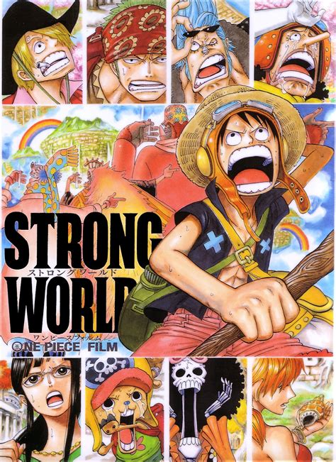 anime indonesia one 753 straw hat one mobile wallpaper 53544