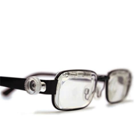 eyejusters the world s adjustable reading glasses