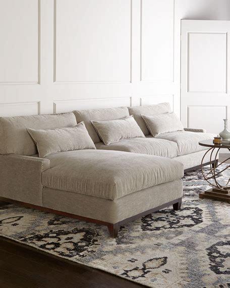 rena sofa rena sectional sofa
