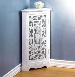 corner storage cabinet for bathroom bathroom corner cabinet