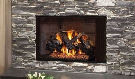 Fireplace Inserts Nh by Wood Stoves Pellet Stoves Gas Stoves Electric Stoves