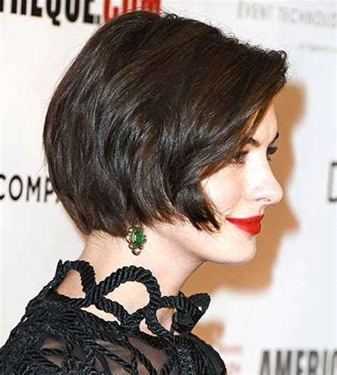 growing out a bob hairstyles pixie bob haircut the best short hairstyles for women 2016
