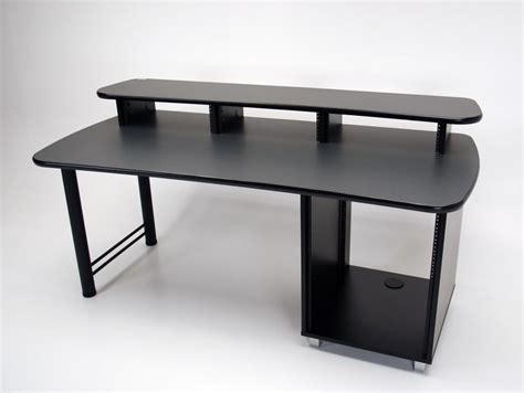 72 inch computer desk 72 computer desk bush series a 72 quot wood cherry
