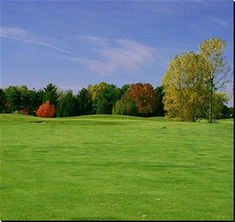 Three Second Gc black squirrel golf club at larimer greens goshen indiana the course 3