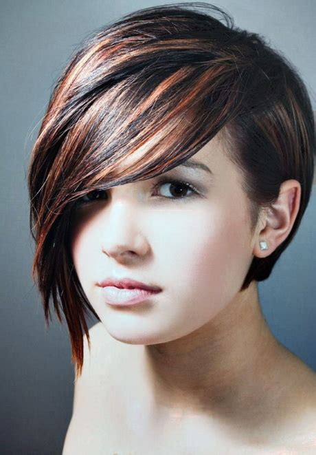 haircuts hairstyles 2016 short sexy hairstyles 2016