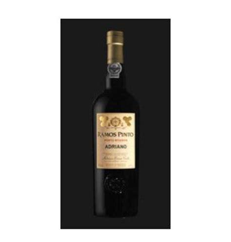 il vino porto il vino porto l eccellenza tra i vini liquorosi