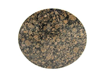 art marble furniture g208 36rd 36 quot round granite table top granite table tops meadowcraft 19 round granite table top