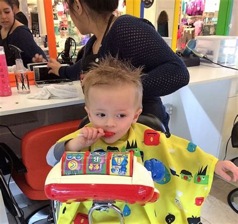 haircuts in eureka ca best haircuts for kids in san diego