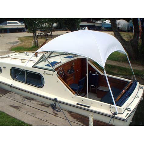 Bay Bow Windows turtle boat sun shade sheridan marine