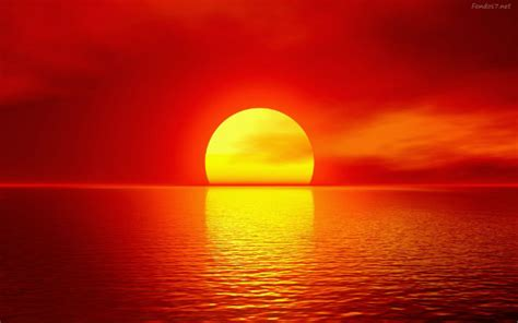 Imagenes Extrañas Del Sol   10 curiosidades del sol planeta curioso