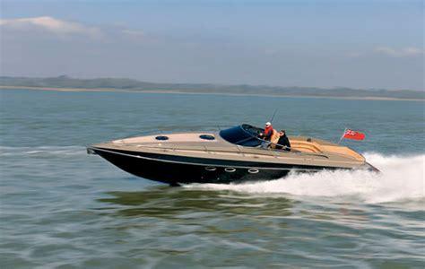 sahara movie boat hunton powerboats to properly launch in usa motor boat