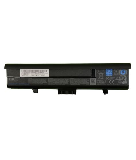 dell xps m1330 original laptop battery with model wr050 fw302 buy dell xps m1330 original