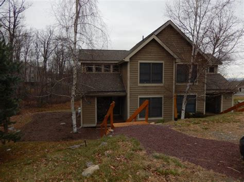 poconos rentals homes cabins and cottages for rent in