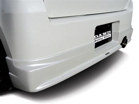Creie Kws R Rr Chrome wagon r rr mh chrome suzuki エアロパーツ ドレスアップのダムド
