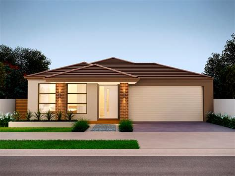 real estate house and land packages new house and land for sale in melbourne northern region