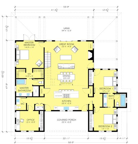 how to design a house plan how to read a floor plan time to build
