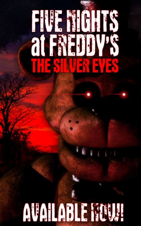 survival logbook five nights at freddy s books fnaf pixel v2 bonus nightmare inducing mangle
