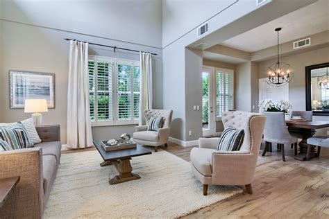 interior design home staging style interior design ideas