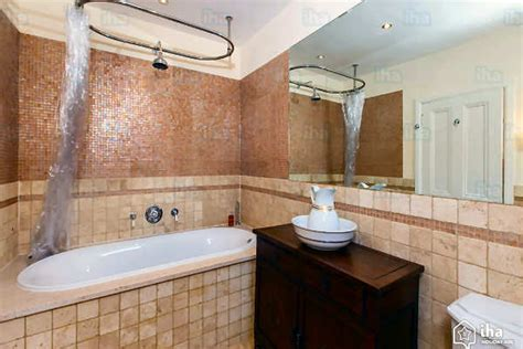 bathtub refinishing jacksonville bathtub refinishing contractors jacksonville fl alcove