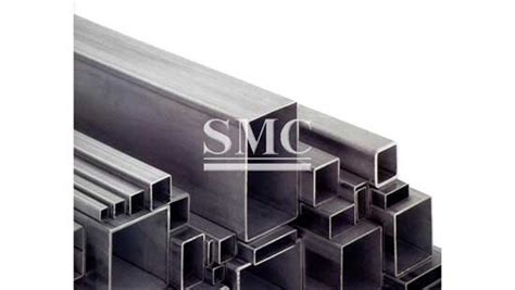 stainless sections stainless steel hollow section for door and window frames