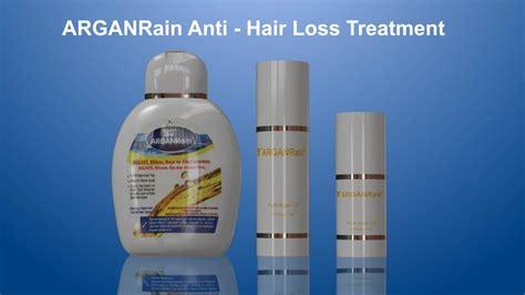 Wardah Hairfall Treatment Shoo hair loss treatment shoo best hair loss treatments for 2017 longer hair fast growth