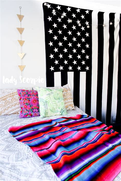 patriotic bedroom decor 1000 ideas about patriotic bedroom on pinterest red
