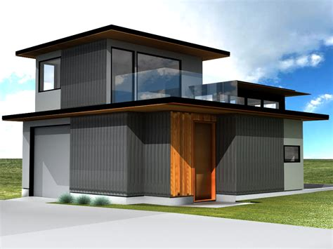 home house design vancouver 100 home house design vancouver contemporary modern