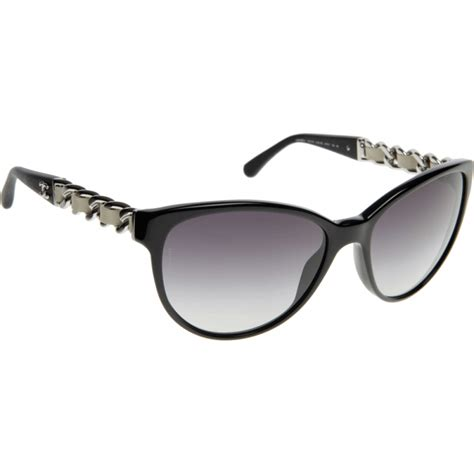 chanel ch5215q c5013c 57 sunglasses shade station