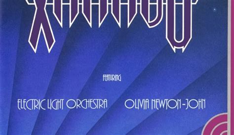 electric light orchestra xanadu electric light orchestra xanadu futuro cl