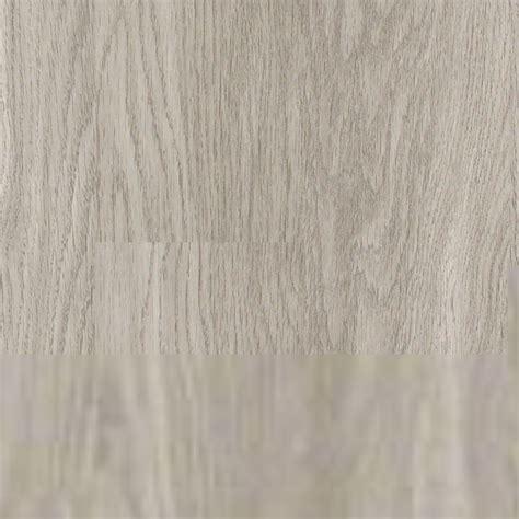 Shaw Signal Mountain Plank Majestic Luxury Vinyl Flooring