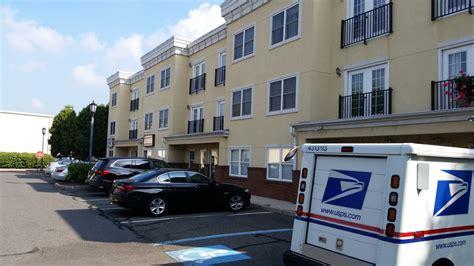 Apartment Near Metuchen Station 160 Durham Ave Metuchen Nj 08840 Rentals Metuchen Nj