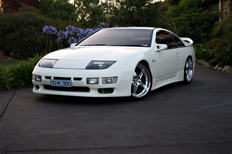 nissan 1990 tuning 3dtuning of nissan 300zx coupe 1990 3dtuning com unique