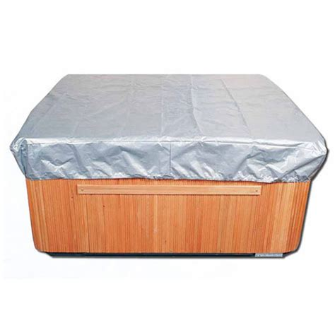 Cover Tub Covers tub cover cap us covers our spa covers will amaze you
