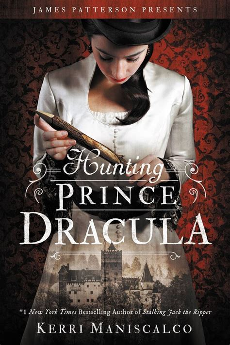 hunting prince dracula stalking 031655166x 17 best ideas about dracula book on bram stoker books bram stoker and dracula novel