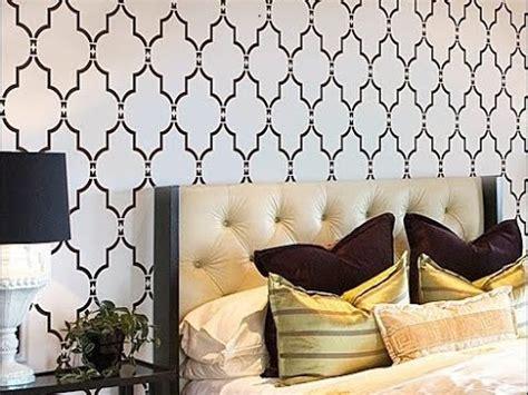 Kitchen Floor Coverings Ideas by Dicas Para Fazer Desenhos E Pinturas Na Parede Com Molde