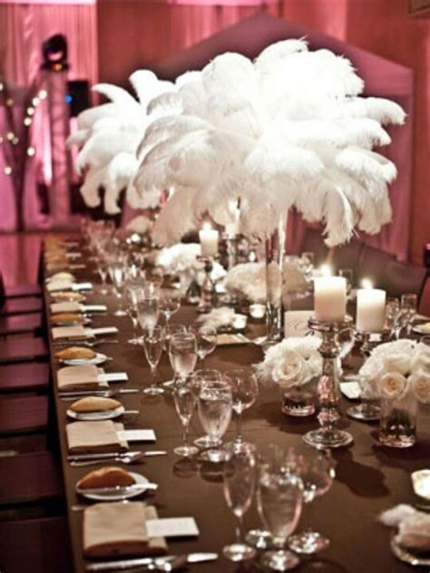 major themes in the great gatsby 72 best great gatsby wedding ideas images on pinterest