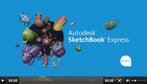 sketchbook windows 8 sketchbook para windows 8 una aplicaci 243 n con la que